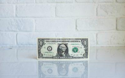 Chcesz pozyskać środki w ramach kampanii equity crowdfundingowej? Nie zapomnij o komunikacji!